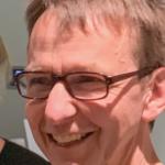 Ralf Schiering